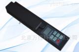 WK16-JD-A叶面积测量仪