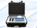 WK16-JD-ZJ真菌毒素检测仪
