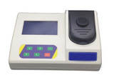 悬浮物测定仪  型号:MHY-29472