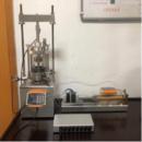 拓测仪器恒应变速率固结实验CRS2