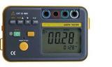 接地电阻测试仪            型号;MHY-26667