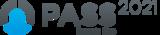 PASS 2021——功效分析和样本量计算软件