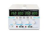 大华电子/DAHUA 35V/10A 线性双路基础型直流电源 DH1718E-6