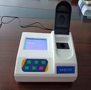 亞歐  水中臭氧測定儀,臺式臭氧檢測儀 ?DP3260