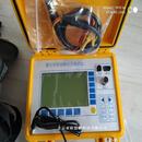 亞歐 電纜故障全自動綜合測試儀?電纜故障檢測儀  DP-310