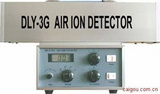 抗潮湿空气负离子浓度测定仪