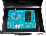 Android開放式安卓手機開發平臺