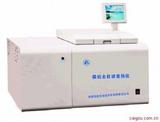 微机全自动量热仪,民生科技提供触摸式液晶屏幕量热仪