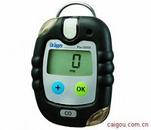 Dr?ger 单一气体检测仪