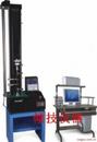 EPS材料抗拉强度试验机