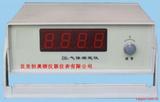 二氧化碳测定仪/二氧化碳检测仪/8240二氧化碳测定仪