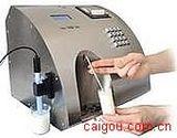牛奶分析仪/牛奶检测仪