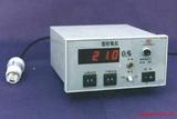 控氧仪/氧气分析仪(含脱硫装置)