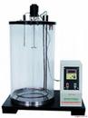 液化石油汽密度测定仪/液化石油汽密度仪