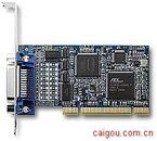 : PCI-GPIB 接口控制卡 LPCI-3488A