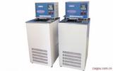 HX-0508低温恒温循环器