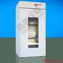 BZD-9275冷光源植物气候箱