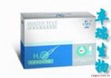 伤寒抗体检测试剂盒