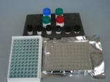 鸡肿瘤坏死因子相关凋亡诱导配体3试剂盒