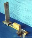 摩擦力演示器/摩擦力演示仪