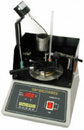 石油产品闭口闪点测定仪 闭口闪点测定仪
