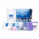 Monoclonal Mouse Anti-HBeAg小鼠抗乙肝e抗原 F010102