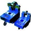 SM20K-5轴承自控加热器
