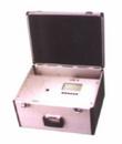 LDE-6现场用局部放电测试仪