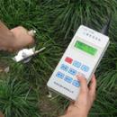 JTDZ-7502土壤紧实度测量仪|土壤紧实仪 带GPS定位系统 测量深度:0-450mm 测量范围:0-100kg;0-7000kpa(0-1000psi)