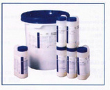 3%氯化钠三糖铁(TSI)琼脂|现货|价格|参数|产品详情
