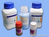 磺胺二甲嘧啶
