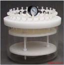 24孔单独控制固相萃取装置