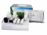 免费代测 豚鼠基质金属蛋白酶抑制因子1(TIMP-1)ELISA试剂盒