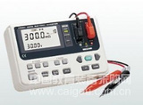 日置3555电池测试仪
