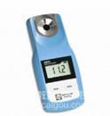 进口英国B+S OPTi RI1.42数显手持式折光仪代理商 经销商 价格 报价