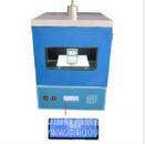 超声波提取机 超声波提取仪生产厂家 价格 报价