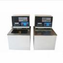高精度恒温水槽生产厂家 公司 价格