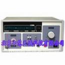 ZH10338高频电介质测试仪 耐压测试仪 高频电介质强度测定仪