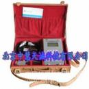 ZH10138煤层瓦斯压力测定仪