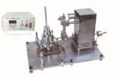 NM-I,耐磨试验机厂家,价格