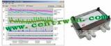 灌溉控制分析系统 型号:BYT-FSR2-SA