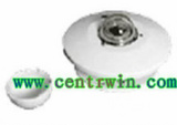 总辐射表(采集器+gps+电源+总表+支架) 型号:BYTRT-2