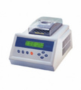 N10,细菌内毒素检测恒温仪厂家,价格
