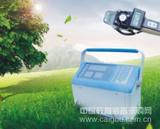 美国PP systems品牌  便携式光合荧光仪 农/牧/渔仪器  CIRAS-3F