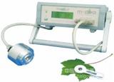 英国 Hansatech品牌   M-PEA-2 多功能植物效率分析仪