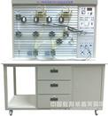 液压PLC试验台