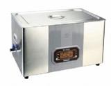超声波清洗机E31-SB-800YDTD 规格 价格 参数