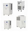 诺基仪器品牌实验型冷却水循环机TF-LS-1.5KW可比进口产品