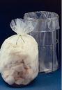 VWR 生物垃圾处理袋95042-564 95042-550 95042-554 95042-556 95042-556