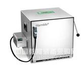 JumboMix3500 WarmMix控温拍击式均质器
